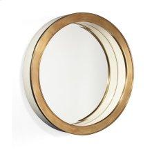 Canberra Mirror