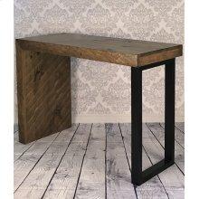 Nuvo Console Table
