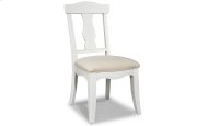 Madison Desk Chair Product Image