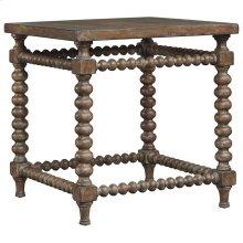 Balmanor End Table