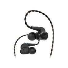 AKG N5005, Black