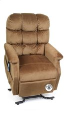 Lift Chair Recliner UC480-BHV with HEAT & MASSAGE (Special FREE DELIVERY on this Lift Chair! (within our standard delivery area) Product Image