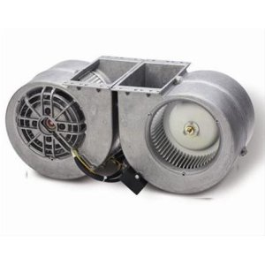 Best1200 CFM Blower for WTD9M Series and CPD9M Series Outdoor Range Hoods