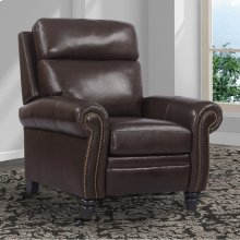 Douglas Clydesdale Power High Leg Recliner