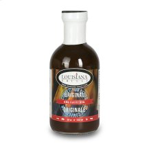Louisiana Grills Original BBQ Sauce