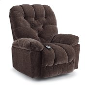 BOLT Power Lift Recliner Product Image