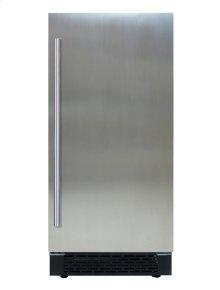 Designer Series Automatic Indoor Icemaker