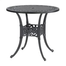 """Michigan 32"""" Round Dining Table"""