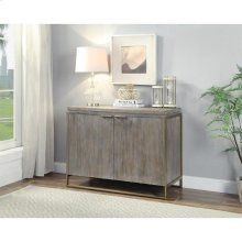 2 Drw Cabinet