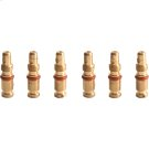 High Altitude Range Conversion Kit, Natural Gas Product Image