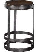 Brunell Mandrell Counter Stool Product Image