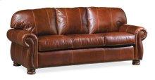 Benjamin 3 Seat Sofa (Leather)