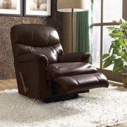 Larson Reclina-Rocker® Recliner Product Image