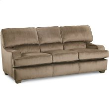 Roswell Stationary Sofa