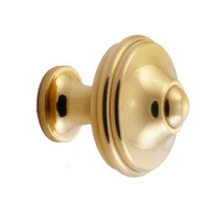 Cabinet Knob 1000 Series