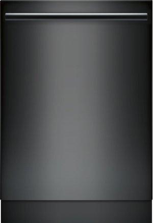 Ascenta Bar Hndl, 5/4 Cycles, 46 dBA, RckMatic - BL Product Image
