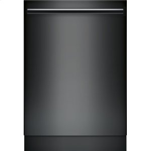 BoschAscenta® Dishwasher 24'' Black