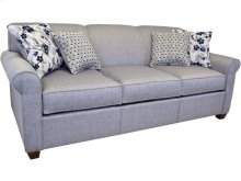 Prescott Sofa or Queen Sleeper