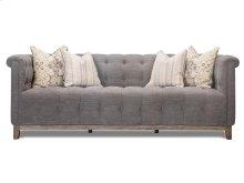 Ash Sofa