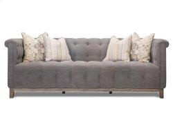Ash Sofa Product Image