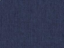 Aria Blue