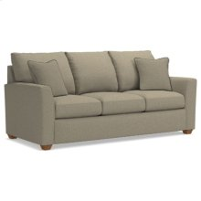 Jade Premier Supreme Comfort Queen Sleep Sofa