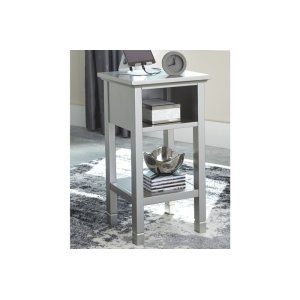 AshleySIGNATURE DESIGN BY ASHLEYAccent Table