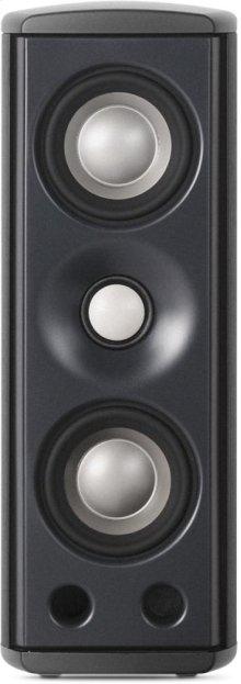 Concerta Series, 2-Way On-Wall Loudspeaker