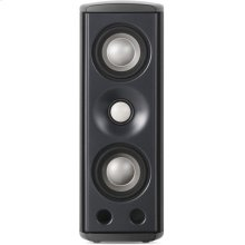 Concerta Series, 2-Way On-Wall Loudspeaker