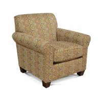Angie Chair 4634 Product Image
