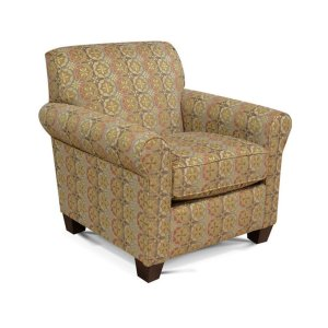 England Furniture Angie Chair 4634