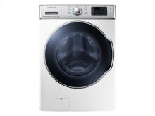WF9110 5.6 cu. ft. Front Load Washer with SuperSpeed