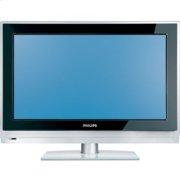 "32"" LCD Professional LCD TV Pixel Plus 3 HD Product Image"