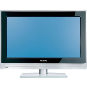 "PHILIPS32"" LCD Professional LCD TV Pixel Plus 3 HD"