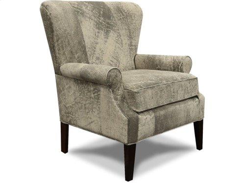 Natalie Chair 1304DAL