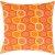 "Additional Miranda MRA-003 20"" x 20"" Pillow Shell with Down Insert"