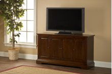 Maison Cherry Entertainment Console