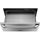 "Heritage 24"" Epicure Warming Drawer, Stainless Steel Product Image"