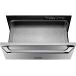 """DacorHeritage 24"""" Epicure Warming Drawer, Stainless Steel"""