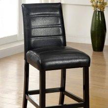 Elise Ii Counter Ht. Chair (2/box)