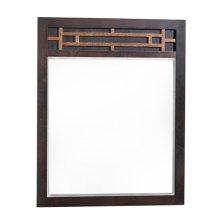 Eastwood Dresser Mirror