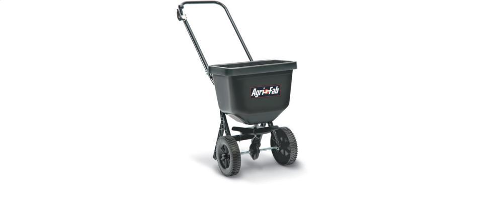 50 lb. Push Spreader - 45-0409