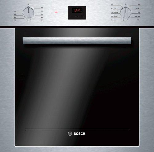 Bosch Kitchen Package