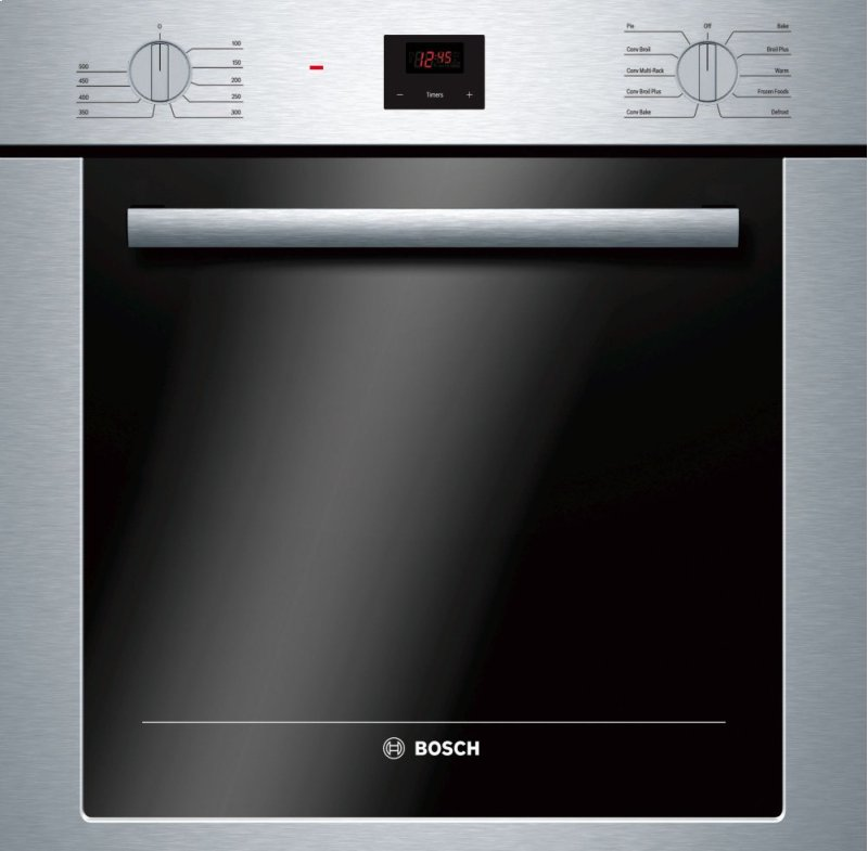 HBE5451UC by Bosch at Queen Appliance in King of Prussia and