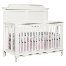 Clementine Court-Built To Grow Crib