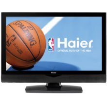 """42"""" Full HD LCD Television"""