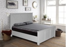 Salinas King Footboard