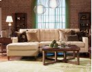 Marc Laf Loveseat Product Image
