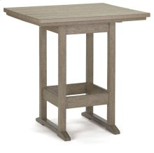 """26""""x28"""" Dining Table"""
