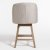 Additional Landry Swivel Bar Stool